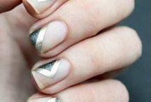 [ nails ]