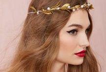 Makeup & Hair~Beauty