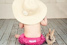 Baby, Family & Us Photos & Ideas! / by Mindy Lewis