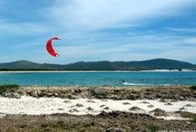 Sardinia  / #sardinia is a special place, take a look #photography #sea #italian #mediterranean