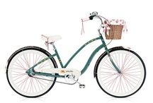 I Want to Ride My Bicycle