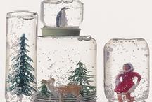Jar Life