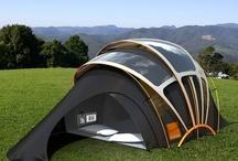 Hiking/Camping