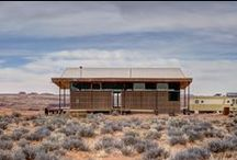 Shelter / by Topo Designs