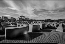 City of Berlin | Photography / Gallery of the city of Berlin, Gabriele Scalet Photography