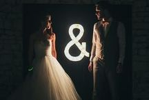 Wedding photo ideas / by Vanessa Rodriguez