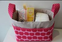 Gifts - Baby Gift Ideas
