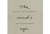Books  / by Tamara Wallop