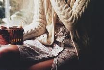 dress / by Celeste