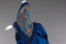 1880s (late bustle)