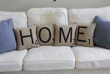 Home / by Alana Kennedy