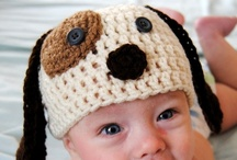 For my mother to knit... / I am adding new Baby pins here: www.pinterest.com/BabyHallBlog