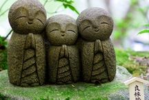 """♥Japanese Cute! / Japanese have a unique way of creating """"cute"""" I just love it and hope you too will enjoy!"""