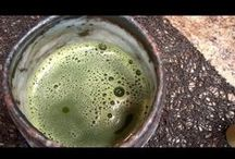 """How To Tea Videos / Showing You """"How To""""  Everything Tea! Please feel free to share."""