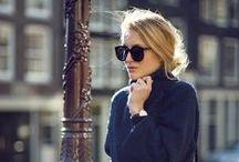 :: a fashion sense ::