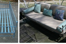 D.D. BEFORE & AFTER / Before & After design projects by Dilwyne Designs.