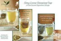 Tea Bowls, Cups&Pots / Special tea cup, teapots and tea bowls