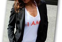 AshramChic / For the soulful minded and fashion minded souls... / by Ashram Chic