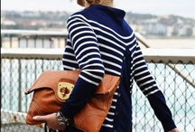 :: fall fashion ::