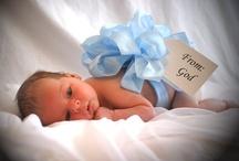 Baby Photos to do  / I am adding new Baby pins here: www.pinterest.com/BabyHallBlog