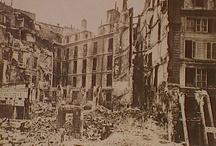 Commune 1871