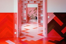 Home // Interior