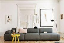• BOHE & CO • / by Myo Interiors