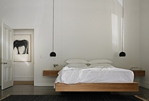 Interior Design / by Loriann Tague ⓖ