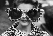 glasses³