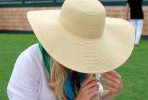 Summertime / by Maci Prejean