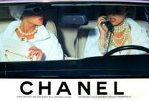 A Princess Should Wear Pearls by Chanel