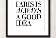 Paris Prep