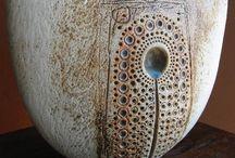 Ceramics / by Shannon Okey | knitgrrl.com