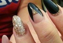Beauty // Nails on Fleek