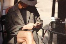 .fashion inspiration. / Fashion / by laura