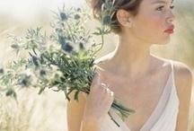 Wedding Dresses / by Hello!Lucky | Eunice & Sabrina Moyle