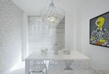 Suna Interior Design / by Rebecca Tucker