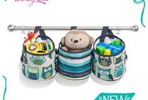 Organization/Cleaning / by Amanda Mc, Thirty-One Consultant