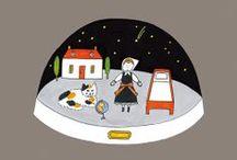 일본만화 Comics from Japan / Official Translation Ver from Japan