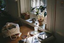 home / home design / by katriel abbott