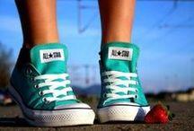 My Style / by Elaina Manley