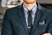 Men's Style / {double take style} / by Kirsty Gungor {lovelies in my life}