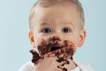 Chocolat / by Susan Felmer