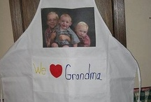 Grandparents Day Ideas / by Deb @ Living Montessori Now