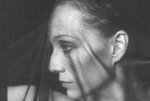 People I / by Carmen J. Gomez-Nicholson