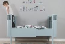 children's rooms / by laura | craftstorming