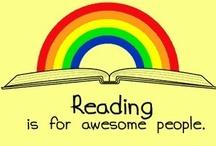Writing and Reading Fun