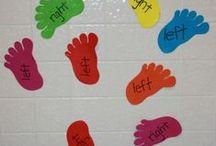 Kids' Bathtime Activities and Ideas