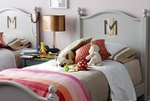 Kiddies Bedrooms