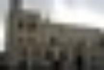 """castello risolo / Artista: Luigi De Giovanni Titolo della mostra antologica: In itinere. Visioni, segni e figure 1966 – 2012 a cura di Toti Carpentieri Spazio espositivo: Palazzo Risolo, Specchia, piazza del Popolo Inaugurazione: 15 dicembre ore 18.00 Date: Dal 15 dicembre 2012 al 6 gennaio 2013 Orario: dalle 17.00 alle 20,00 (In occasione delle manifestazioni legate al """"Presepe Vivente nel Borgo Antico"""" la chiusura sarà posticipata.) Ingresso libero Allestimento: Arch. Stefania Branca"""